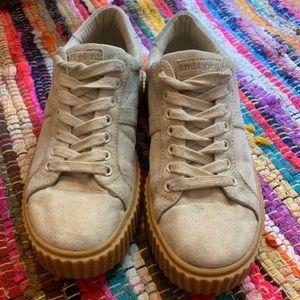 'indigo rd' everyday sneakers